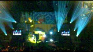 Goa salamanca Abril 2010 liadon!!!!