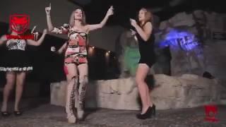 Sandu Ciorba Dictala video oficial NOU 2017 - Video