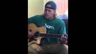 50 years too late by Drake White Ben Jervis cover