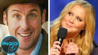 Top 10 Once Loved Celebs Who Are Now Hated
