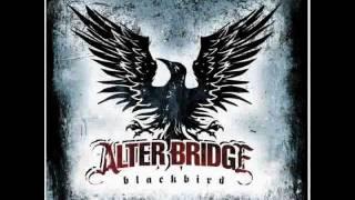 Alter Bridge - Come to Life