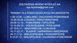 WMA - Mam dosc (prod. WMA) || Podlaskie