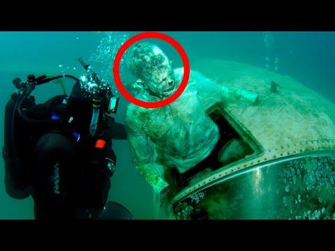 Пугающие Теории о Титанике, Которые Могут Быть Правдой