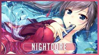 ❖ Nightcore - Stereo Love (Edward Maya & Vika Jigulina) [Tier One Bootleg]