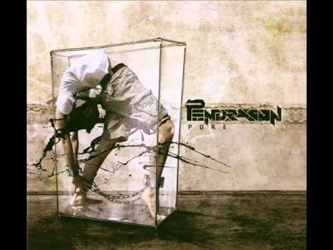 pendragon-comatoseiii-home-and-dry-raul-rafael