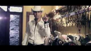 Beto Peña - Se me va a pasar HD (Video Oficial)