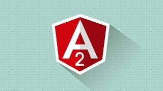 Angular 2 Fundamentals for Web Developers