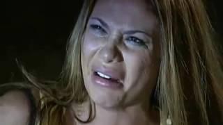 El Diablo VF Episode 152 Mort de Cachorro et Marina width=