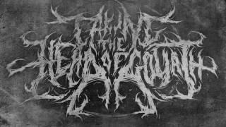 "Taking The Head Of Goliath: ""Audacity To Inspire""  (LIVE w/ lyrics)"