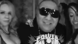 Millonario y W Corona   Mas flow Mas cash Video Oficial 2013   YouTube