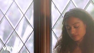 Dana Williams - Do No Harm (Acoustic)