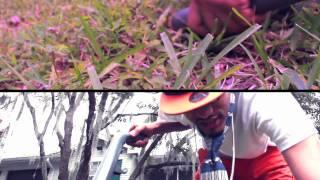 Joyner Lucas (Formerly Future Joyner) - Beatin' [OFFICIAL VIDEO]