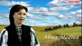 ALINA MEDREA - M-O FACUT MAMA IN ZORI, ZOOM STUDIO