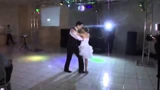 Um tango em Piracicaba