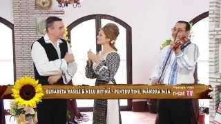 Elisabeta Vasile & Nelu Bitina - Pentru tine mandra mea