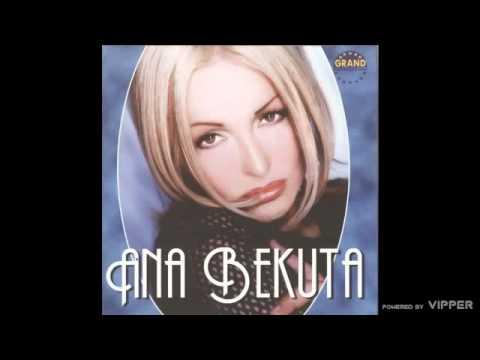 ana-bekuta-ne-gledaj-me-tako-audio-2001-ana-bekuta
