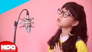 Bazzi feat. Camila Cabello - Beautiful (NSG & Kimberley Sings Remix)