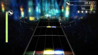 Rev Theory - Voices - Frets on Fire