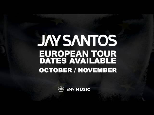 Jay Santos @Privilege Ibiza by Artiste7 Booking & Management.