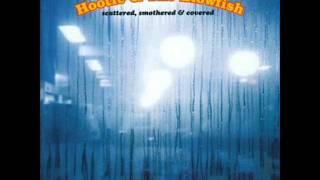 Hootie & The Blowfish - Let me Be Your Man .wmv
