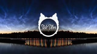3LAU - Is It Love (Frank Pierce Remix)