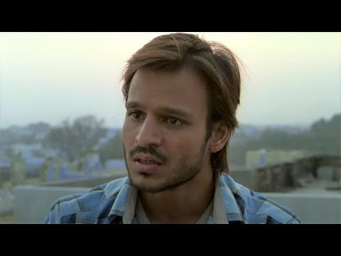 Vivek Oberoi - Best Movie Scenes!!! OMKARA