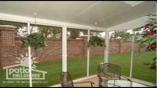 Screened In Porch Pictures For Ideas Inspiration Patio Enclosures You