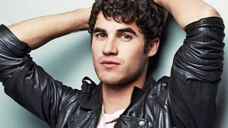 Darren Criss (GUY.exe by Superfruit)