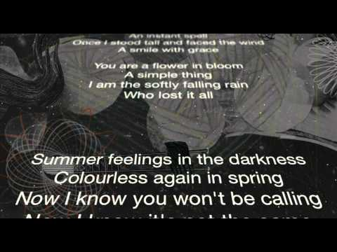 di-rect-broken-official-lyrics-officialdirecttv