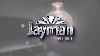 Jayman Built - 349 DesRochers Blvd