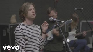 Cage The Elephant - Tell Me I'm Pretty (Webisode 3)
