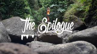 Taylor Bouno - Sorry (Dreyer x Aukdal Chillout Remix) | The Epilogue |
