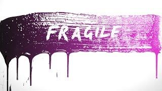 Kygo & Labrinth - Fragile (Cover Art) [Ultra Music]
