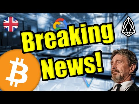 Will cryptocurrency recover 2020
