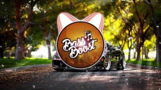 Major Lazer x DJ Snake feat. MØ - Lean On (KVTBOMB P Remix) [Bass Boosted] (HQ)