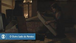 O Outro Lado do Paraíso: capítulo 39 da novela, quinta, 07 de dezembro, na Globo