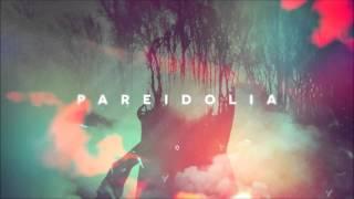 Quebonafide - Pareidolia (Lux Blend)