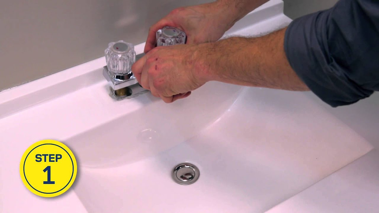 Bathroom Sink Repair El Sobrante CA