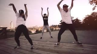 Mavado - Money Girls and Fun - ft. Polish Mafia - The Limitless