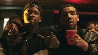Drake - 0-100 (Official Music Video) (Prod. Boy 1da) (Hi-Rez Remix)