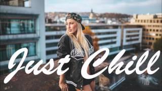 Fetty Wap - Trap Queen (Josh Levi & KHS Cover) (Jebase Remix)