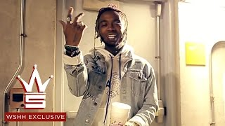 "Skooly ""Get Money"" (WSHH Exclusive - Official Music Video)"
