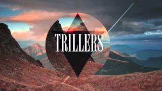 Voodoo People (Biggy & Smalls Trap Remix) - The Prodigy (1080p HD)