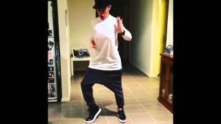 Maluma - addicted (Dancing)