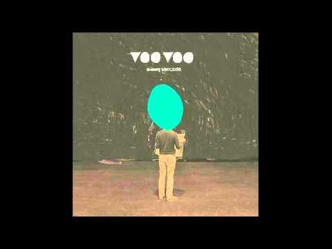 voo-voo-dobry-wieczor-funky-freak