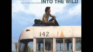 Eddie Vedder   01   Setting Forth   YouTube