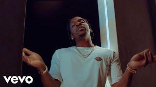 Royce Da 5'9'' - Summer on Lock (feat. Pusha T, Fabolous, Jadakiss & Agent Sasco)