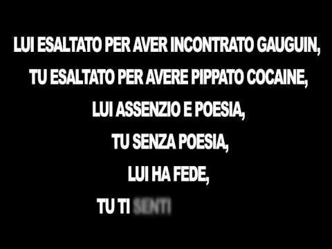 caparezza-mica-van-gogh-testo-album-museica-2014-traccia-03-fritjof-official-tm