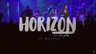 ICF Worship - Horizon