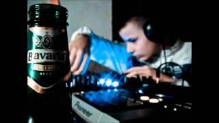 Serge Devant feat. Hadley Addicted 320kb/s HD 1080 by [DJ Nole]